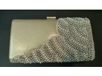 Clutch bag for sale brand new