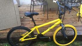 Bike 20inch