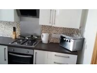 4 bedroom house in a nice residential location for rent