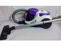 Vacuum Cleaner for sale