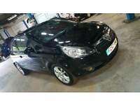 Vauxhall corsa 1.4 sxi 12 months MOT