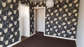 Two bedroom flat Town centre Bedford Vacant Now!!!