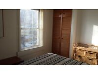 Room to rent in Bath