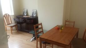 4 Bedroom House for Rent Near Bounds Green Station - Suitable for Family Or Share