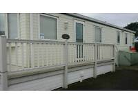 Porthcawl Trecco bay for rent