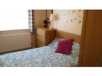 Double room (fully Furnished)