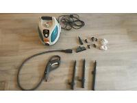 Vax steam cleaner Home Master S6