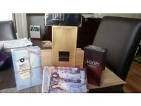 Selection of Authentic top perfumes - 100% genuine at Bargain prices