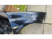 Renult Magan driver side and passenger side wing £20 each