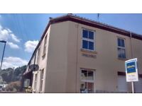*student property* Large house, four bedrooms