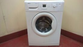 Beko 7kg 1200 Washing Machine for sale