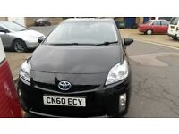 Toyoa Prius T4 for Sale