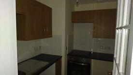 To Rent - Unfurnished 2 Bedroom Flat – 59/3 Feus Road, Perth, PH1 2AX