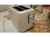 Toaster (SOLD)