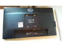 Dell Professional Monitor