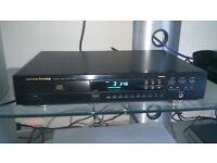 Marantz CD67 CD Player