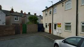 3 Bed House To Rent Newport
