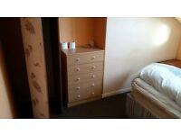 Single room in Leeds