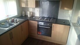 5 Bedroom House, Newcastle, Excellent Parking, Available Immediately! *NO FEES*