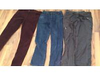Trousers - good condition