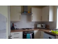 Bright modern well presented 1 bed Flat