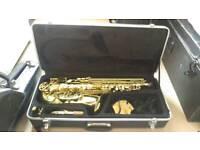 Alto Saxophone - Gear 4 Music