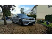 Bmw 118d NEED GONE