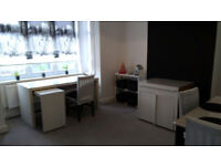 | Hounslow East | £1050 PCM | One Bedroom | First Floor Flat |