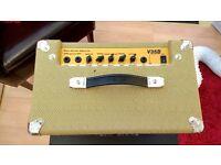 Belcat practice bass amp
