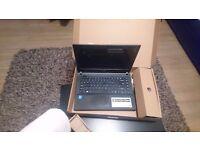 Acer lap top