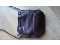 Ladies Guess Handbag