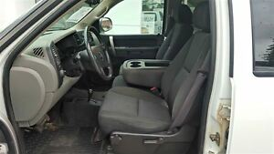 2011 Chevrolet Silverado 1500 LS 4X4 | BoxLiner | Accident Free Kitchener / Waterloo Kitchener Area image 10