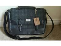 Ted Baker Man Bag