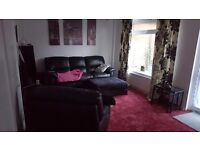 Council exchange 1 bed bungalow wanted 2 bed bungalow