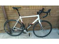 Genesis Volant 10 Road Bike 60cm