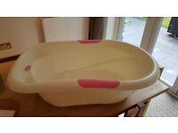 M&S Extra Large Baby Bath