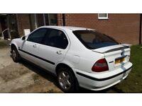 Honda for SALE £449