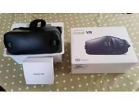 Samsung Gear VR (R323)