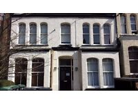 SUPERB 1 BED FLAT IN CROUCH END