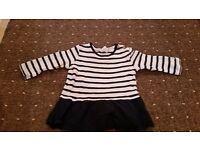 3 to 6 month jasper conran dress