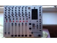 hi there selling this mixer as i have no use for it anymore
