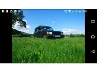 300tdi landrover discovery