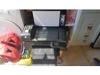 BP Office jet 7500 printer