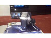 Sony DCR-SR35E HANDYCAM