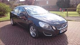For Sale VOLVO S60 1.6 DRIVE 2011