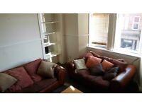 2 Sofas - Free to Collect in Bridgeton