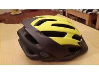 Bell Oran Bike Helmet 54-61cm