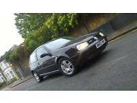 2003 VW GOLF GT TDI 1.9 goes like the wind NEW MOT 3DR, NEW CLUTCH KIT, just serviced, new handbrake