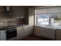 **Christmas Special** **New Property Available** 1 Bedroom - Great Barr - B43