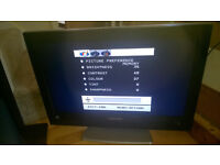 """Orion 27"""" LCD TV"""